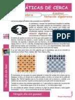 149_Ajedrez(1)