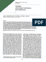 Berentson Et Al 1993 Respiratory Sinus Arrhythmia_ Autonomic Origins_physio Mechanisms_and Psychophys Implications