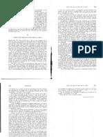 Carta de Sor Filotea