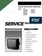 2896284-Samsung-CT3338-chasis-K15A-TV-Service-Manual.pdf
