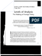 Bova_Making Foreign Policy.pdf