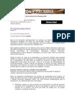 Comunicación, comunidades y prácticas culturales en la cibercultura