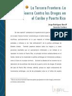 La_Tercera_Frontera.pdf