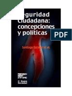 seguridad cuidadana-concepciones y politicas.pdf
