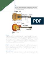 curso guitarra.pdf