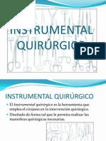 5.Instrumental
