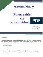 Benz Imidazol Es