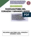 Radioanatomia Del Corazon y Grandes Vasos 1233095486121777 1