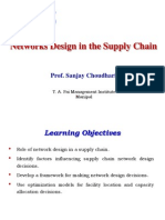 PPT 5 Chapter 5