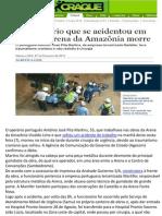 acidente arena.pptx
