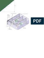 Instalaciones Eléctricass 2014