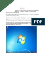 WINDOWS - en Documento 38 Lessons.docx