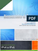 Migracion IPv4 a IPv6.ppt