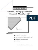 Nas113 Composites Workbook 3