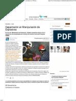 Capacitación en Manipulación de Explosivos.pdf