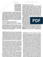 Lectura Funcion Admdor Financiero