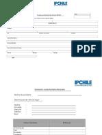IPCHILE-Fomulario-Postulacion