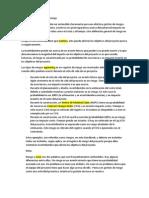 PRM Handbook Traducido.pdf