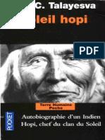Soleil Hopi - Don C. Talayesva.pdf