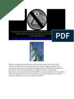 Noua Ordine Mondială - Câteva Informații Esențiale