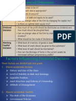 Lec 02 Introduction to Fm