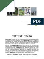 Company Profile Hasnur Group