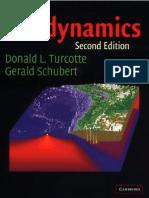 Geodynamics.doc