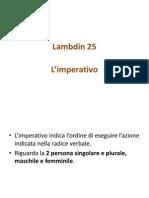 28_Lambdin 25