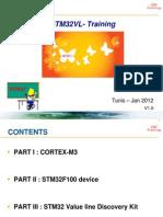 STM32_Training_12W06_1V0 (1)