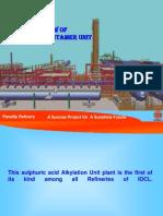 Alkylation & butamer .pptx