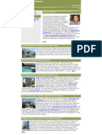 September 2009 -- Los Angeles Property Report