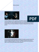 3ds - RESIDENT EVIL