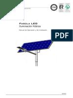 farola.led.manual.instalacion.pdf