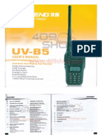 Manual Baofeng UV-B5.pdf