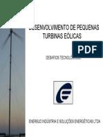 turbinasEolicas_LuizCesar