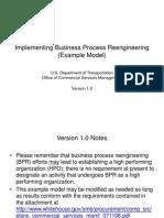 DO BPR Version 1 0