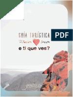 guia turistica ribeira sacra.pdf