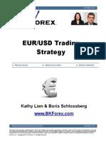 EUR Xtreme Fade