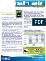 83- Fresh Air Newsletter JANUARY 2012 Keysborough