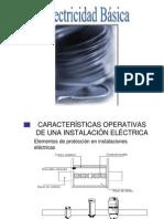 Electricidad Básica_2
