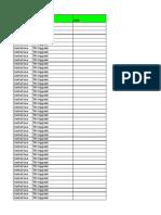 rscmwbtm Configure Multi Eval Limits Low Energy Power Vs Time.vi. - rscmwbtm Configure Multi .... Open Loop Time Response Measurement. * New