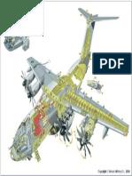 Air a400m Cutaway 2006 Lg