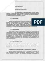 conciliação_recursos_tecnicos_de_intervencao