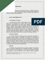 conciliação_textos_complementares