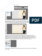dps software tools