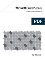 PAPER CUT Pcng-manual   Computer Cluster   User (Computing)