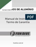 Cilindros_de_Alumínio