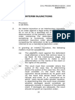 INTERIM INJUNCTION.pdf