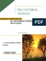 Nichols Chart_Control System