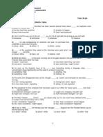 proficiency-sample-test izmir inst of tech.pdf